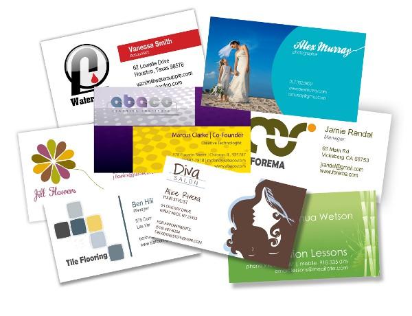 Business cards joliet il images card design and card template business cards joliet il image collections card design and card business cards joliet il images card reheart Images