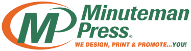 Minuteman Press Print Services