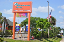 Minuteman Press Vero Beach