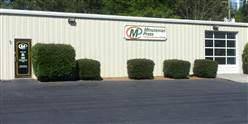 Minuteman Press Peachtree City