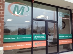 Minuteman Press Elgin