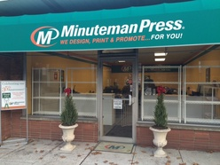 Northvale Nj Printer Northvale Nj Printing Copies Copying