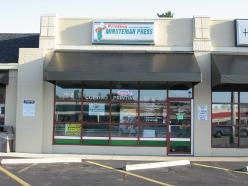 Minuteman Press Cincinnati