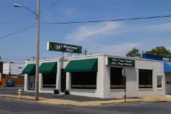 Minuteman Press Allentown