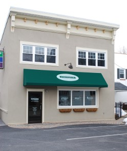 Minuteman Press Bethlehem