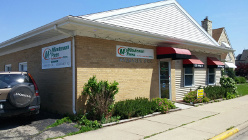 Minuteman Press Waunakee